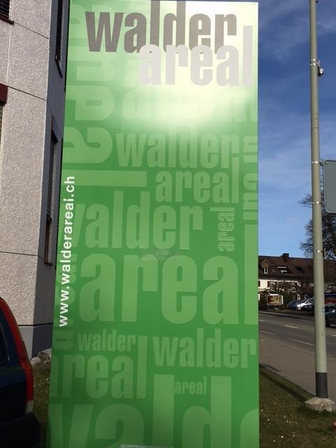 Walder_web